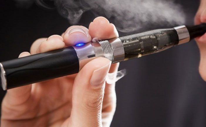 Se smettere di fumare a gravidanza di una conseguenza