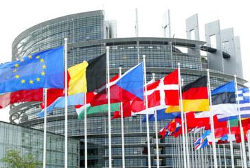 VON DER LEYEN PER IL POTERE UE