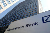 USA CHIEDONO 14 MLD A DEUTSCHE BANK