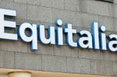 EQUITALIA: ACCOLTE 600 MILA CARTELLE