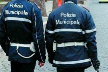 TASSE NON PAGATE COMUNE PIGNORA CONTI