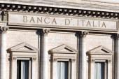 BANKITALIA PIL SI ATTESTERA' ALL'1%
