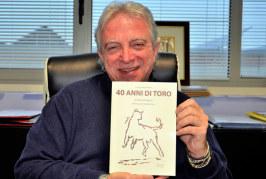 40 ANNI DI TORO