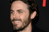 CASEY AFFLECK, THE BEST