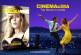 CINEMACITTA' Gen-Feb-Marz 2017