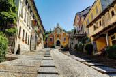 TURISMO: RIVALORIZZIAMO L'ITALIA