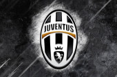 SERIE A JUVENTUS – FROSINONE 3-0