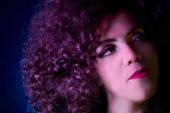 MARIROSA FEDELE: PASSIONE LATINA