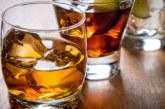 ABUSO ALCOL MOLTE MORTI