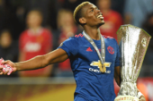POGBA ATTESO DAL REAL MADRID