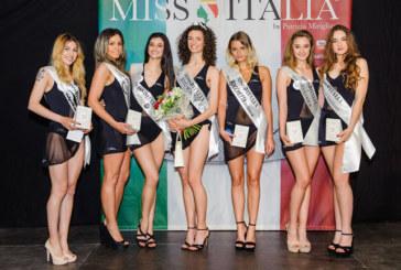 TORNA MISS ITALIA