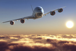 AIR EUROPA TIME TO FLY PER VOLARE NEL 2020