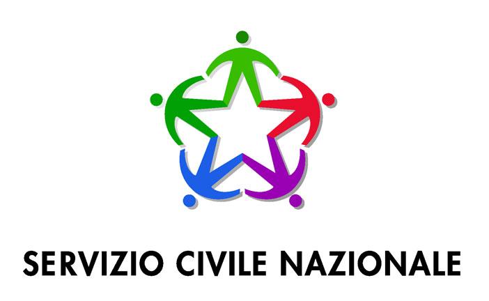 BANDO – RIPARTE SERVIZIO CIVILE