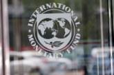 FMI RIPRESA FRAGILE ALLARME CORONAVIRUS