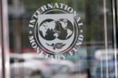 FMI: BUONE NOTIZIE PER RIPRESA ITALIANA
