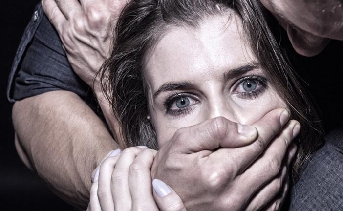 FEMMINICIDI IN CALO, MA…