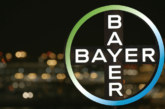 BAYER CROLLA IN BORSA PER MAXICONDANNA