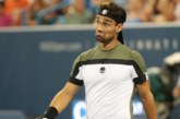 TENNIS MIAMI OPEN FOGNINI ELIMINATO