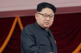 KIM A SINGAPORE ATTESO TRUMP