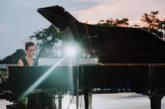 ROBERTA DI MARIO E IL PIANOFORTE