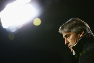 EURO 2020 ITALIA – FILLANDIA 2-0