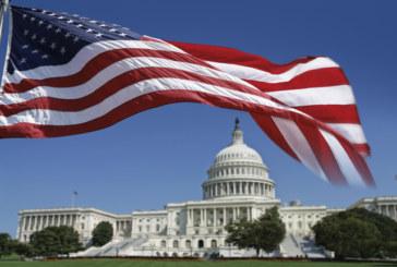USA IL PIL VOLA TRUMP ESULTA