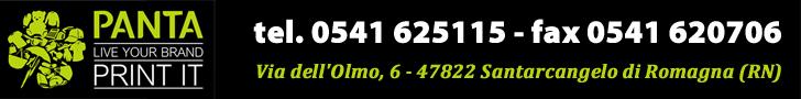 TOP Header adv (728×90)