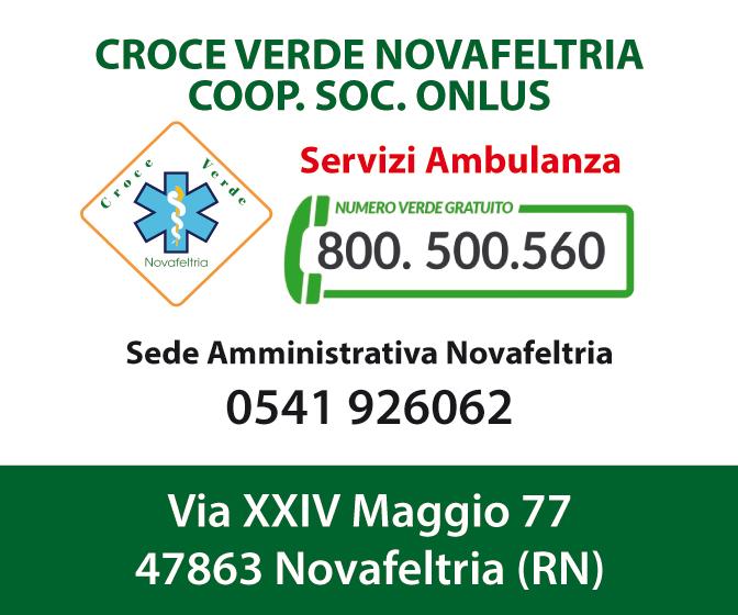ADV 336×280 (1° Box quadrato in alto)