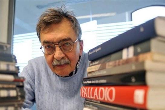 CIAO CESARE GRANDE EDITORE