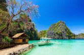 FILIPPINE IL PARADISO SULLA TERRA