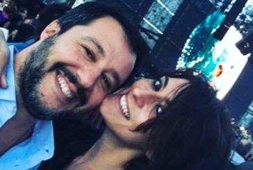 ELISA E MATTEO TERMINA LA LORO STORIA
