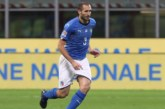NATIONS LEAGUE ITALIA-PORTOGALLO 0-0