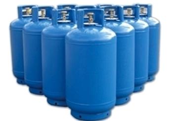 SEQUESTRATE 50 TNL DI BOMBOLE GAS