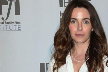 E' MORTA LA STAR TV LISA SHERIDAN