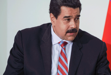 MADURO NO NUOVE PRESIDENZIALI