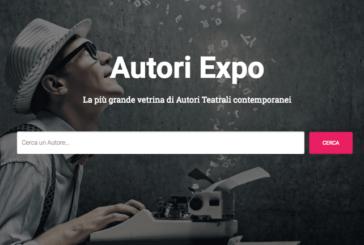 AUTORI EXPO
