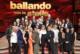BALLANDO CON LE STELLE GIRO DI TANGO