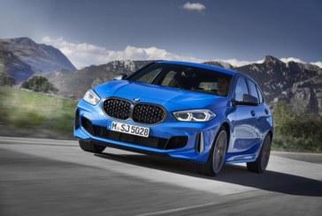 BMW SERIE 1 PREMIUM