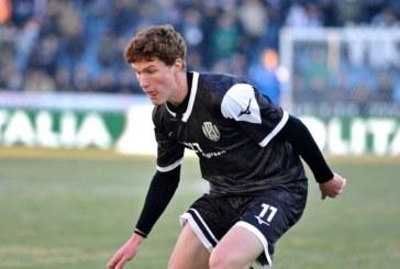 IL CESENA FC RITROVA MUNARI