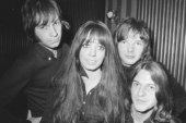 RADIO POPOLANO / SHOCKING BLUE