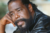 RADIO POPOLANO / BARRY WHITE