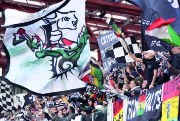 CESENA FC RIMORSI ABBONAMENTI