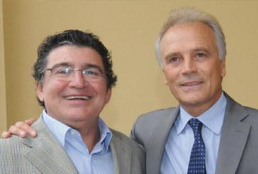 STELLE / ERALDO PECCI