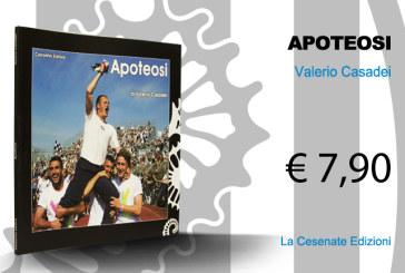 L'APOTEOSI DEL CESENA, VOLUME I