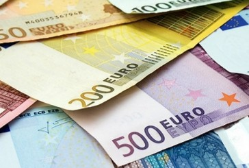 TRUFFA MILIONARIA ABATE A REGINA COELI