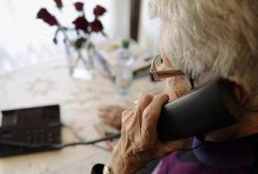ROMA ARRESTI PER FRODI TELEFONICHE