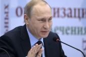 RUSSIA ATTIVITA' CHIUSE PER UNA SETTIMANA