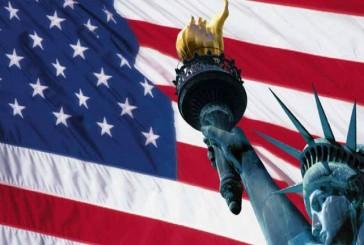 CRISI USA-IRAN RIENTRA ESCALATION