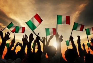 ITALIANI… A TESTA ALTA