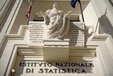 ISTAT CRESCE IL FATTURATO
